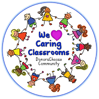 We Love Caring Classrooms