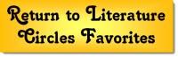 Return to Literature Circles Favorites