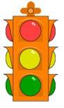Stoplight Management