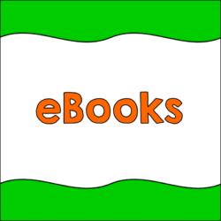 Published eBooks